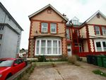 Thumbnail to rent in Chapel Park Road, St Leonards-On-Sea, East Sussex