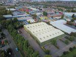 Thumbnail to rent in Little Tennis Street South, Sneinton, Nottingham