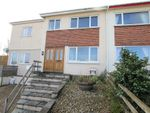 Thumbnail for sale in Foxley Crescent, Newton Abbot