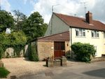 Property history 42 New Street, Charfield, Wotton-Under-Edge, South Gloucestershire GL12
