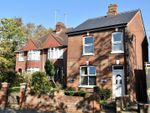 Thumbnail for sale in Mersea Road, Colchester