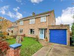 Thumbnail for sale in Ravenshoe, Godmanchester, Huntingdon, Cambridgeshire