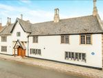Thumbnail to rent in Yorkshire House, 30 Priestgate, Peterborough, Cambridgeshire