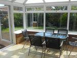 Thumbnail to rent in James Allchin Gardens, Kennington, Ashford