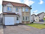 Thumbnail for sale in Wright Gardens, Bathgate
