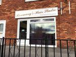 Thumbnail for sale in Quantock Parade, North Petherton, Bridgwater