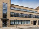 Thumbnail to rent in 40 Peterborough Road, Fulham