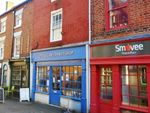 Thumbnail for sale in 6 Crown Street, Wellington, Telford, Shropshire