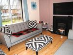Thumbnail to rent in Macewan Drive, Inverness