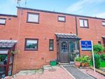 Thumbnail to rent in Bransdale Way, Macclesfield