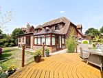 Thumbnail for sale in Callums Walk, Bexhill-On-Sea, East Sussex