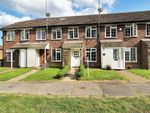 Thumbnail for sale in Harmans Drive, East Grinstead, West Sussex