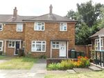 Thumbnail to rent in Southend Close, Eltham