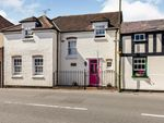 Thumbnail for sale in Westbourne, Emsworth, Hampshire