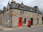 Thumbnail to rent in Old Post Office, 2 Albert Place, Dufftown, Dufftown