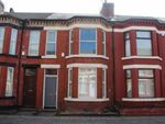 Thumbnail to rent in Thornycroft Road, Wavertree, Liverpool