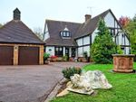 Thumbnail for sale in Wiscombe Hill, Langdon Hills, Essex