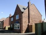 Thumbnail for sale in Farnell Drive, Stratford-Upon-Avon