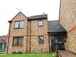 Thumbnail to rent in Brisco Meadows, Upperby, Carlisle, Cumbria