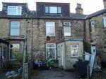 Thumbnail to rent in Huddersfield Road, Dewsbury