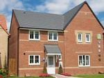 "Thumbnail to rent in ""Barwick"" at Dewsbury Road, Wakefield"
