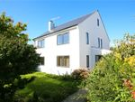Thumbnail for sale in Anscombe Close, West Worthing, West Sussex