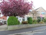 Thumbnail for sale in Tunwell Greave S5, Sheffield, South Yorkshire