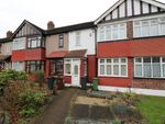 Thumbnail for sale in Salcombe Drive, Chadwell Heath, Romford