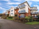 Thumbnail for sale in The Larches, East Grinstead
