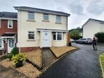 Thumbnail to rent in Kings Coombe Drive, Kingsteignton, Newton Abbot