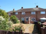 Thumbnail for sale in Chiltern Crescent, Worthing, West Sussex