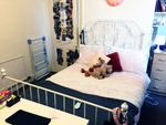 Thumbnail to rent in Woodville Road, Cathays, Cardiff