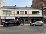 Thumbnail for sale in Albert Road, Middlesbrough