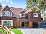 Thumbnail to rent in Welcomes Road, Kenley