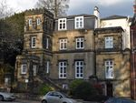 Thumbnail to rent in 58 London Road, Tunbridge Wells