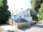 Thumbnail to rent in College Road, Newton Abbot