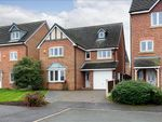 Thumbnail for sale in Galingale View, Newcastle-Under-Lyme