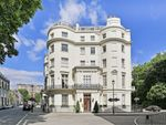 Thumbnail to rent in Hyde Park Square, London