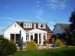 Thumbnail for sale in 134 Hulham Road, Exmouth, Devon