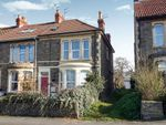Thumbnail to rent in Cassell Road, Bristol, Somerset