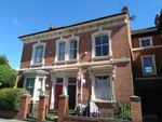 Thumbnail to rent in West Street, Leicester, Leicestershire