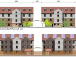 Thumbnail for sale in Britannia House, Granville Road, Maidstone, Kent