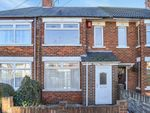Thumbnail to rent in Wharfedale Avenue, Hull