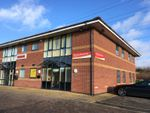 Thumbnail for sale in Unit 10, Hedley Court, Orion Business Park, North Shields, Tyne & Wear