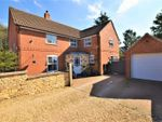 Thumbnail for sale in Lawrence Close, Market Overton, Oakham