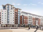 Thumbnail to rent in The Canalside, Portsmouth