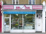 Thumbnail to rent in Shepherds Bush Rd, Hammersmith