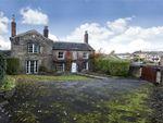 Thumbnail for sale in Crowlees Road, Mirfield, West Yorkshire