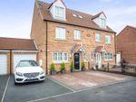 Thumbnail to rent in Heather Drive, Sherburn In Elmet, Leeds