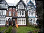 Thumbnail to rent in Narborough Road, Leicester